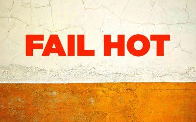 Fail HOT